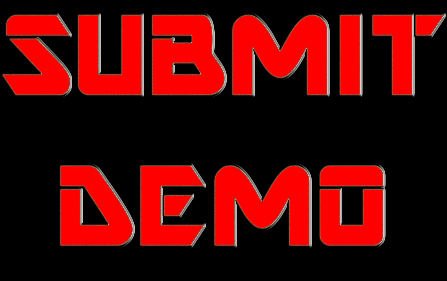 submit demo